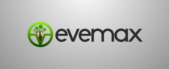 EveMax