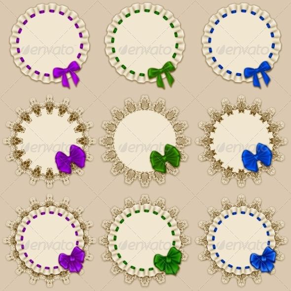 GraphicRiver Frame Design 7988619