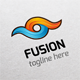 Infinity Fusion Evolution - GraphicRiver Item for Sale