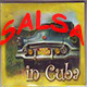 Salsa Cha Cha Loop 2 - AudioJungle Item for Sale
