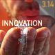 Innovation Teasers / Promos (Male version) - VideoHive Item for Sale