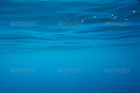 Stock Photo - PhotoDune Underwater 832082