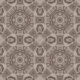 Seamless Graphic Pattern - GraphicRiver Item for Sale