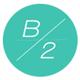 b2studio