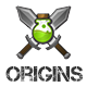 Origins - Video Games Portal