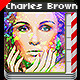Creative Fluid Pop Art – Charles Brown's Kit 2 - GraphicRiver Item for Sale