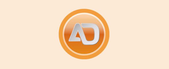 alexander_id