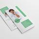 Promdex Tri-Fold Brochure - GraphicRiver Item for Sale