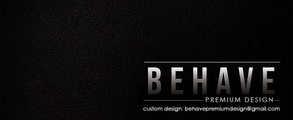 BehaveDesign