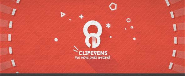 Clipevents
