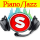 Upbeat Commercial Jazz Theme