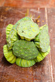 lotus seed - PhotoDune Item for Sale
