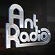 AntRadio