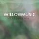 willowmusic
