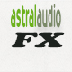 Massive Stop Fx - AudioJungle Item for Sale