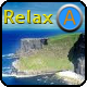 Relaxing - AudioJungle Item for Sale