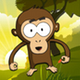 Macaco Jump Platformer Game for iOS - GameCenter