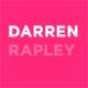 darrenrapley