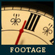 Vintage Clock 49 - VideoHive Item for Sale