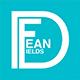dean_fields