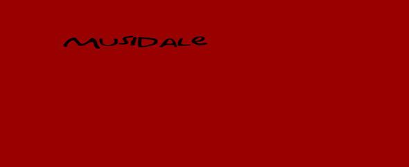 MusiDale