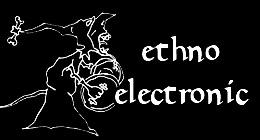 Ethno Electronic