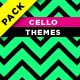 Theme Pack