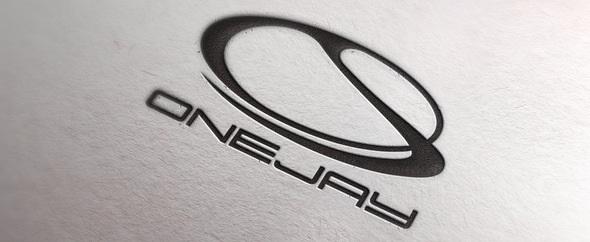 Onejay1-004