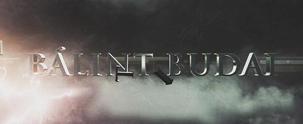 balint4