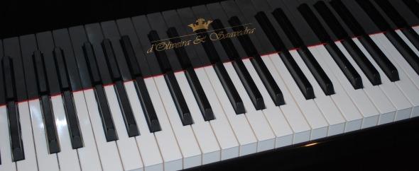 Piano_0679%20(2)