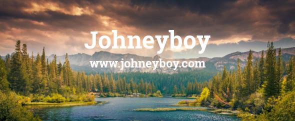 johneyboy