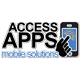 Access_apps_new_logo_avitar