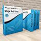 Software Box Mockup - GraphicRiver Item for Sale