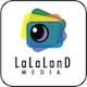 lalaland-media