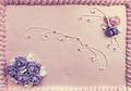 Wedding Cake - PhotoDune Item for Sale