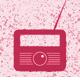 AlumoAudio