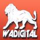 WADigital