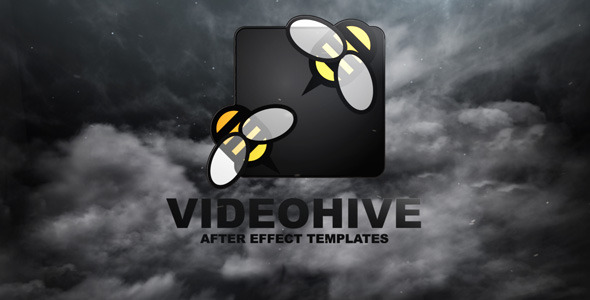 After Effects Project - VideoHive Clash 816163
