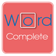Word Complete - CodeCanyon Item for Sale