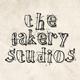 TheBakeryStudios