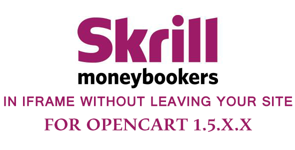 CodeCanyon Skrill Moneybookers 2 in 1 without leaving a site 8006933