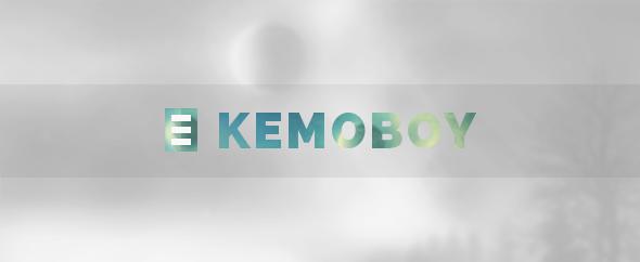 kemoboy