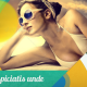 Summer Promo Pack - VideoHive Item for Sale