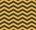 Yellow Chevron Texture Image - PhotoDune Item for Sale