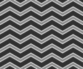 Gray Chevron Texture Image - PhotoDune Item for Sale
