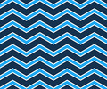 Blue Chevron Texture Image - PhotoDune Item for Sale