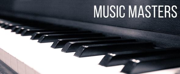music_masters