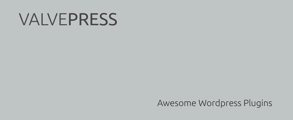 ValvePress