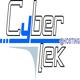 cybertek-hosting