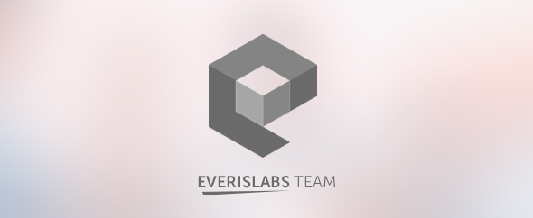 Everislabs_profile_cover